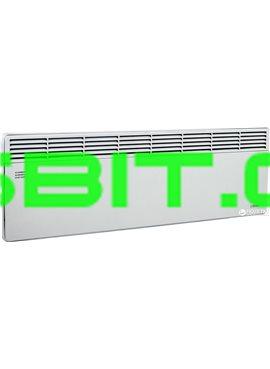 Конвектор Термия ЭВНА-1,5/230 Н2 (мбш) настенный узкий 1,5 кВт закрытый тэн