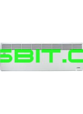 Конвектор Термия ЭВНА-2,0/230 Н2 (мбш) настенный узкий 2,0 кВт закрытый тэн