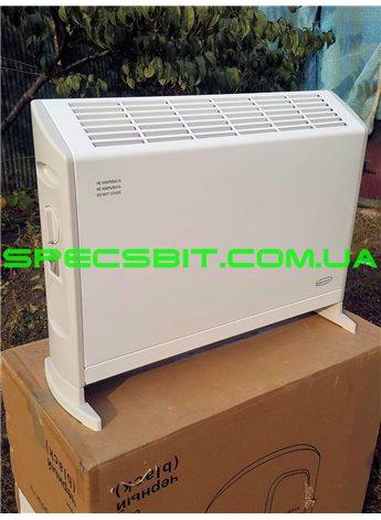 Электроконвектор Термия LC-2000 ЭВУА-2,0/230-2 (с) 2,0 кВт, напольный