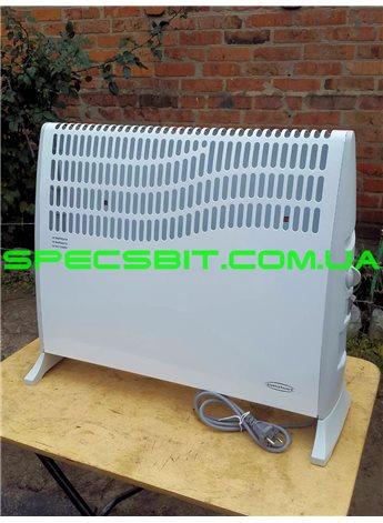 Электроконвектор Термия LC-2000P ЭВУА-2,0/230-2 (сп) 2,0 кВт напольный