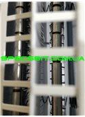 Конвектор Термия ЭВНА-1,5/230 С2К (мб) 1,5 кВт цифровой, закрытый ТЭН 2018