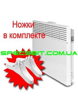 Конвектор Термия ЭВНА-1,5/230 С2 (мби) 1,5 кВт напольный/настенный, влагозащищенный