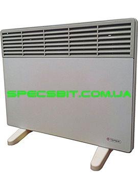 Конвектор Термия ЭВНА-1,5/230 С2 (мбш) 1,5 кВт напольный/настенный, влагозащищенный