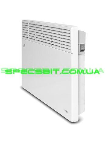 Конвектор Термия ЭВНА-1,5/230 С2 (мбш) 1,5 кВт настенный, влагозащищенный