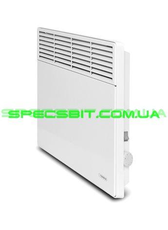 Конвектор Термия ЭВНА-1,0/230 С2 (мш), электрический 1,0 кВт, настенный