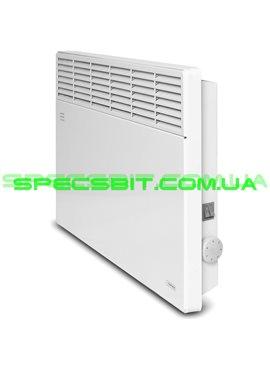 Конвектор Термия ЭВНА-2,5/230 С2 (сш), электроконвектор 2,5 кВт, настенный