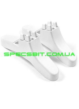 Ножки Термия КОП-03 для конвекторов с ручкой