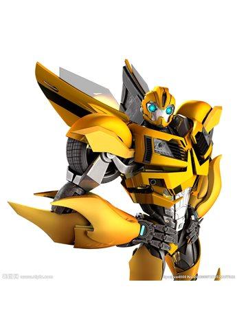 """Раскраска по номерам для детей """"Transformers Бамблби"""" 20*20 см TF14216K WUNDER KITE"""
