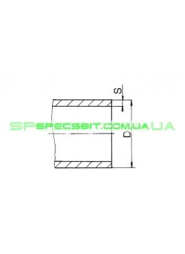 Труба ПН 16 CLASSIC Ø32 × 4.4 FV Plast