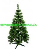 Сосна искусственная светло зеленая 1,8м (180см)