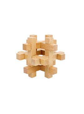 Деревянная игрушка Головоломка MD 2056 MD 2056-9