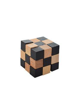 Деревянная игрушка Головоломка MD 2056 MD 2056-11