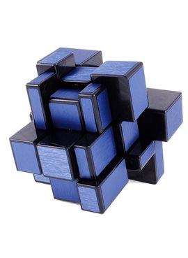 Кубик рубика MIRROR голубой Smart Cube SC359 Smart Cube SC359