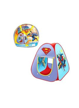 Палатка 889-33A Superman METR+ 889-33A