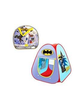 Палатка 889-35A Batman METR+ 889-35A