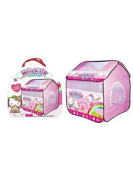 Палатка A999-208 Hello Kitty A999-208