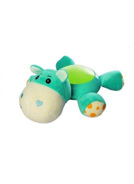 Ночник PA917 Limo Toy PA917B