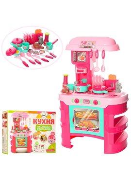 Кухня 008-908 008-908