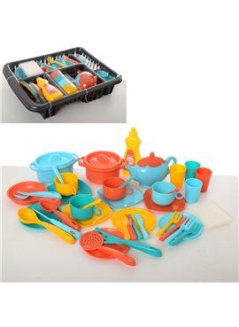 Посуда 13449 METR+ 13449