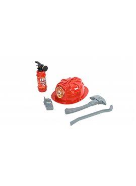 Набор Пожарного 328OR ORION 328OR