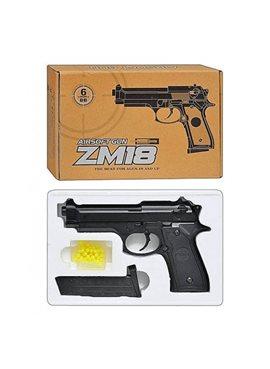 Пистолет CYMA ZM18 CYMA ZM18
