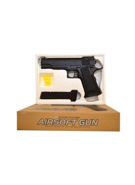 Пистолет ZM05 CYMA ZM05