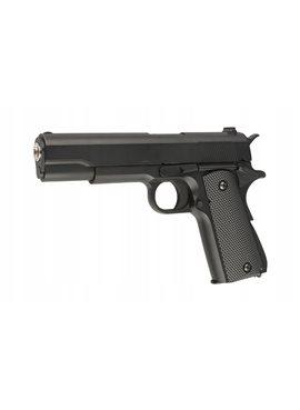 Пистолет ZM19 CYMA ZM19