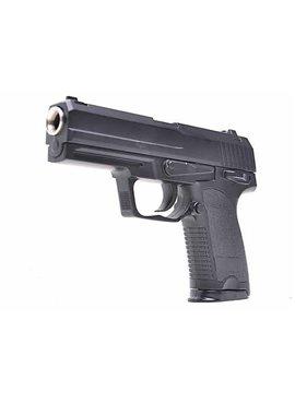 Пистолет ZM20 CYMA ZM20