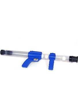 Автомат 0616 METR+ 0616A(Blue)