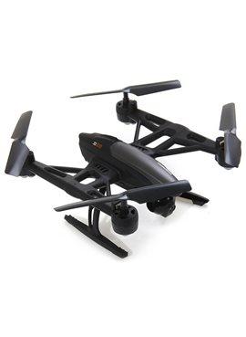 Квадрокоптер JXD 509G 316мм FPV JXD JXD 509G Black