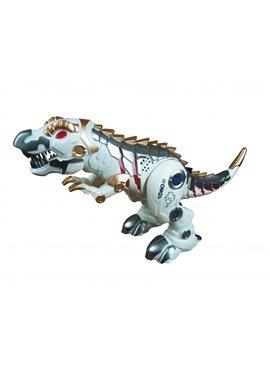 Динозавр SS858 SS858(White)