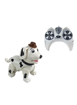 Собака 888-1F 888-1FWhite
