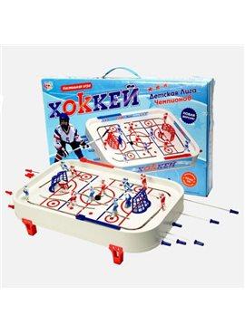 Хоккей 0700 700