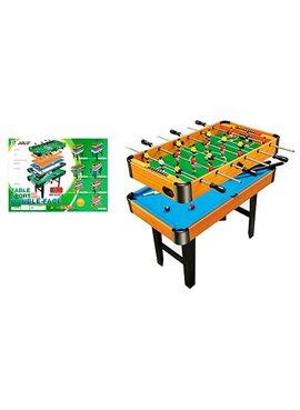 Настольная игра 6003B-2 6003B-2