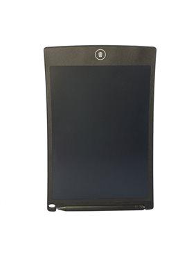 LCD планшет K7000-85A K7000-85A(Black)