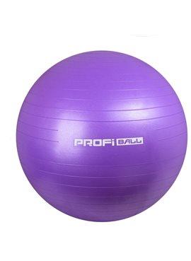 Мяч для фитнеса - 75 см MS 1577 MS 1577P