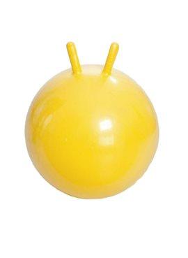 Мяч для фитнеса-45см MS 0380 MS 0380(Yellow)