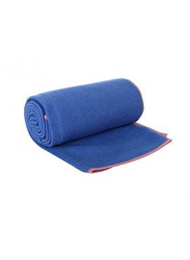 Йога-коврик MS 2894 METR+ MS 2894(Blue)