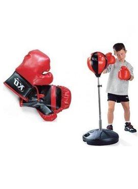 Боксерский набор MS 0331 Profi MS 0331