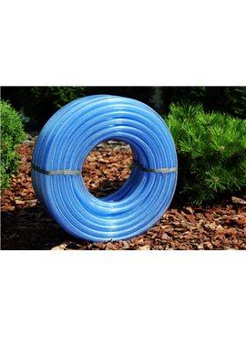 Шланг поливочный Evci Plastik высокого давления Export диаметр 6 мм, длина 50 м (VD 6 50)