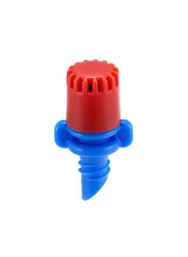 Микроджет Presto-PS капельница для полива Крокус 52 л/ч 360° (7719)