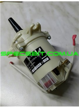 Двигатель для сепаратора Мотор Сич украинский