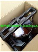 Пресс для сока Вилен 15Н 15 литров + мешок