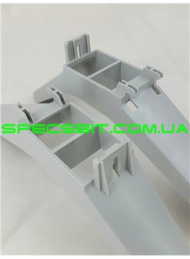 Ножки Термия КОП-04 для конвекторов серии Оптима и Оптима+