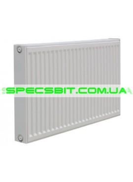Стальной радиатор отопления Sanica (Саника) Турция тип 22, 500x400, цена купить