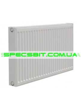 Стальной радиатор отопления Sanica (Саника) Турция тип 22, 500x1300, цена купить