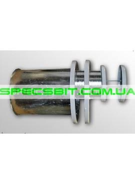 Котел газовый АТЕМ Житомир-М АДГВ-7 СН двухконтурный парапетный
