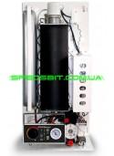 Котел электрический ATON Electro КЕ 4 настенный одноконтурный