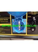 Генератор бензиновый Forte FG3800, 3кВт, 220В, 50Гц
