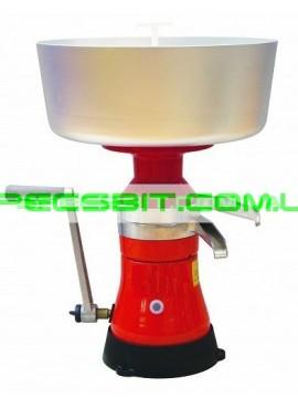Сепаратор Мотор Сич СЦМР 80 09 для молока ручной металл